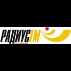 Radius FM News