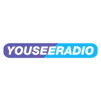 Yousee Radio Top 40/Pop