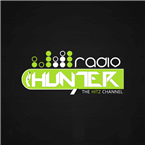 Rádio Hunter Top 40/Pop