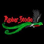Ambar Studio