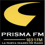 Radio Prisma Top 40/Pop