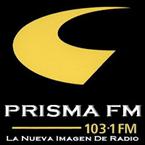Radio Prisma Top 40/Pop