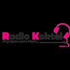 Radio Koktel Folk