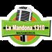 La Mandona 1310 Adult Contemporary