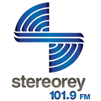 Stereorey Classic Hits