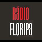 Rádio Floripa Brazilian Popular