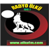 Radyo Ulku Turkish Music