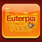 Euterpia Radio French Music