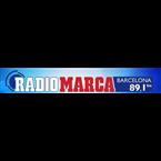 Radio MARCA BCN Sports