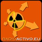 RADIOACTIVO.EU Variety