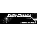 Rádio Classics Classic Hits