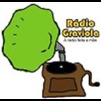 Rádio Graviola