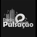 Rádio Pulsação