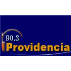 Providencia FM Catholic Talk