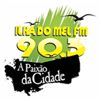 Ilha do Mel FM Portuguese Talk