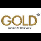 Radio Gold FM Classic Hits