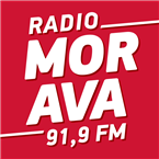 Radio Morava Adult Contemporary