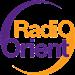 Radio Orient Culture