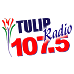 Tulip Radio Community