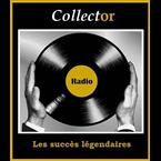 Collector Radio Oldies