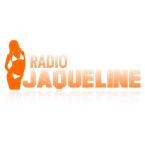 Radio Jaqueline Dutch Music