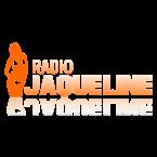 Radio Jaqueline Dutch Music