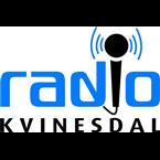 Radio Kvinesdal Variety