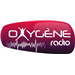 Oxygene Radio Top 40/Pop