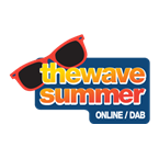 The Wave Summer