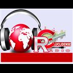 Rádio Euclidense Brazilian Popular
