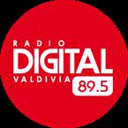 Digital Valdivia Spanish Music