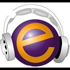 Radio Exito 93.1 fm News
