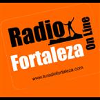 TuRadioFortaleza Spanish Music
