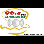 La Perla Del Tuy