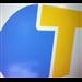 Omroep Tilburg Top 40/Pop
