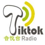 TikTok Music Radio