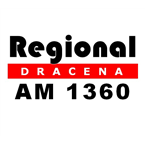 Rádio Regional / JP AM Current Affairs