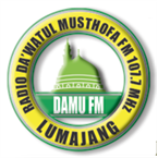Dakwatul Musthofa FM Religious