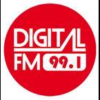 Digital FM (Iquique) Spanish Music
