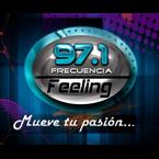 Frecuencia Feeling Top 40/Pop