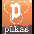 Pukas Radio Kaunas Local Music