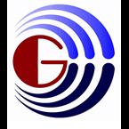 Rádio Girassol Gospel Evangélica