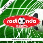 Radio Onda Sportiva Sports