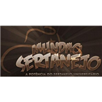 Radio Mundao Sertanejo Sertanejo Pop