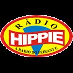 Rádio Hippie de Goiânia
