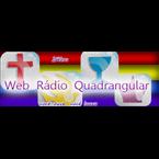 Web Radio Quadrangular Gospel