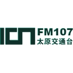 Taiyuan Traffic Radio Traffic