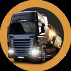 Euro Truck Russian Radio