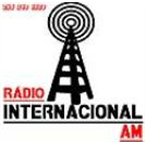 Radio Internacional AM Sertanejo Pop