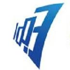 Shanghai Jiading Radio